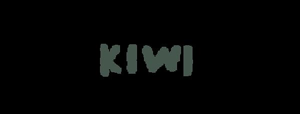 kiwiverde.png