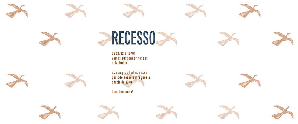 recesso2020_banner4.png
