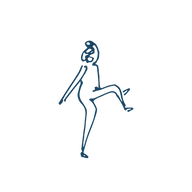Lara-bonequins-AZUL_5.png