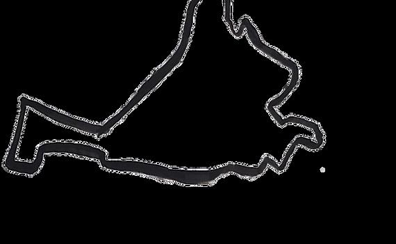 mapa de benfica.png