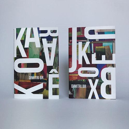 karaokê & jukebox | dimitri BR