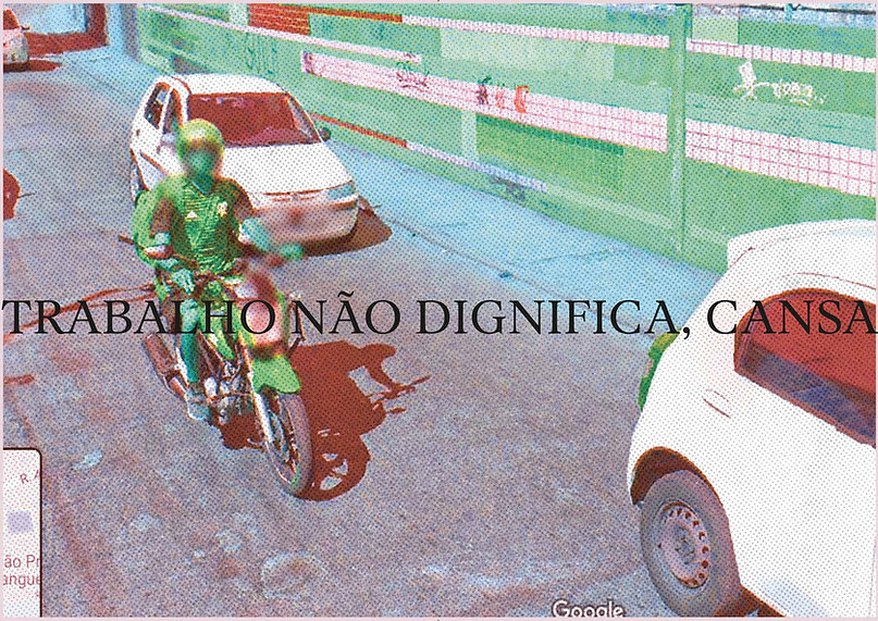 FinaisPrancheta 13_8.jpg