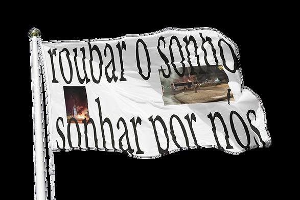mockup_bandeira A SAGA_fundo transp.png