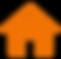 Services d'ébénistes, placages de bois, laques opaques, bois d'ébénisterie communs et exotiques, Ville de Québec