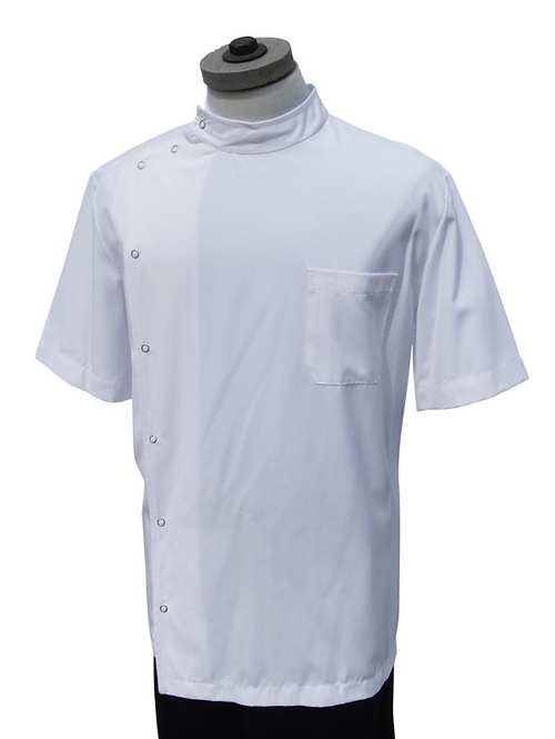 705 Male Dental Gown