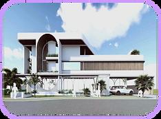 Palm Beach Website.png