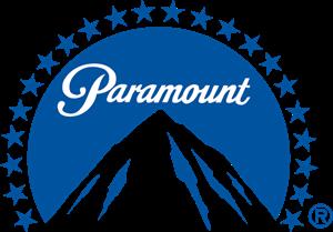 Manmade_Paramount-logo-9C1BCD032A-seeklo