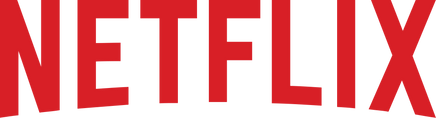 Manmade-2000px-Netflix_2015_logo.svg.png