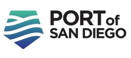Port of San Diego Logo.jpg