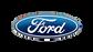 Manmade_Ford-logo-2003-1366x768.png