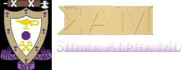Manmade_Sigma-Alpha-Mu_.png