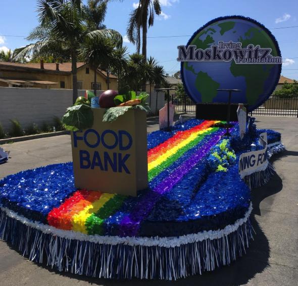 Pride_Moskowitz