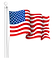 flags_PNG14709.png