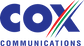 COX_Communication-logo-B3E28A8764-seeklo