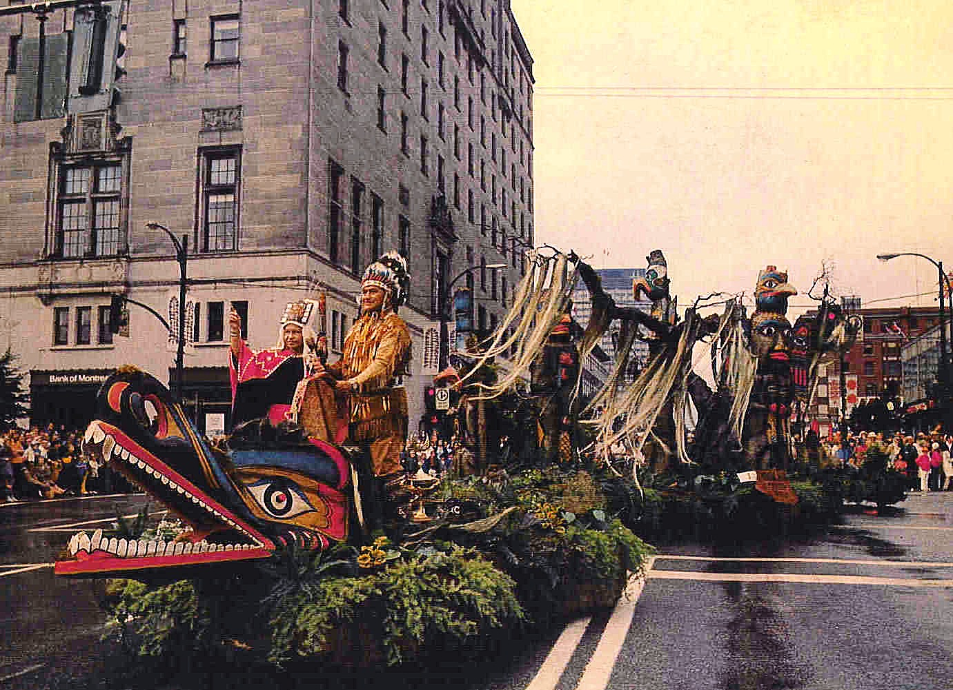 Council of Chiefs_edited