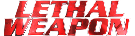 Lethal-Weapon_logo-pho_s3.png