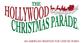 Hollywood-Christmas-Parade-Logo.png