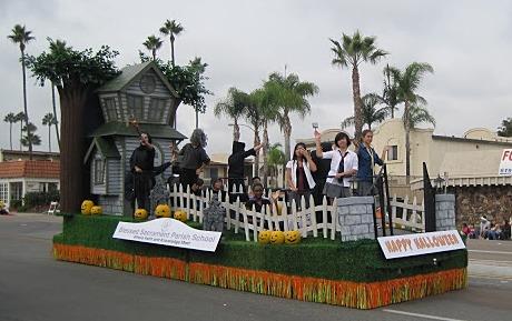 Halloween Parade_edited