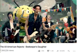 Manmade-All American Rejects_2
