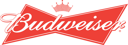 MM-Budweiser logo.png