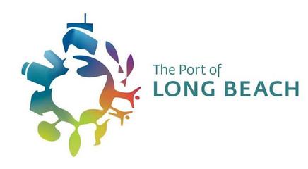 port of long beach logo.jpg