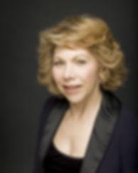 faculty-victoria-bond-composer-conductor.jpg