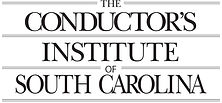 LOGO CONDUCTORS INSTITUTE