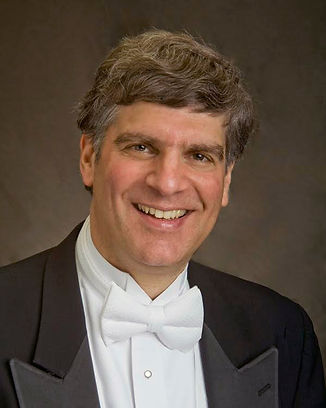 faculty-peter-jaffe-conductor.jpg