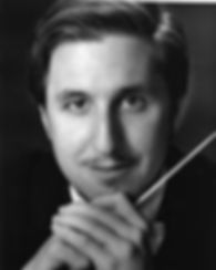 faculty-neil-casey-director-of-orchestras.jpg
