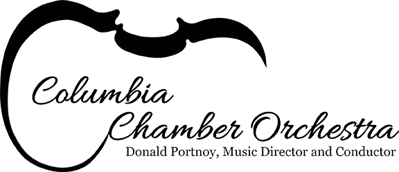 Columbia-Chamber-Orchestra-logo.png