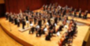 Hunan Symphony Orchestra