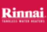 Rinnai1.png