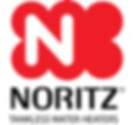 noritz1.png