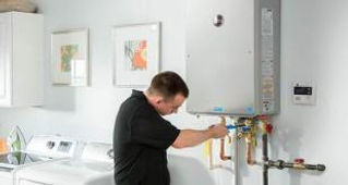 Tankless-Water-Heaters-.jpg