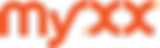 myxx-logo-orange-flat.png