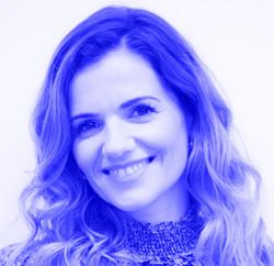 Ana Leitão