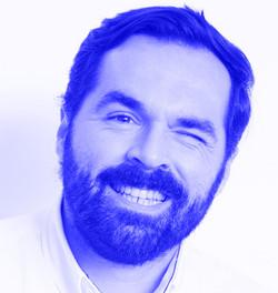 Miguel Vaz