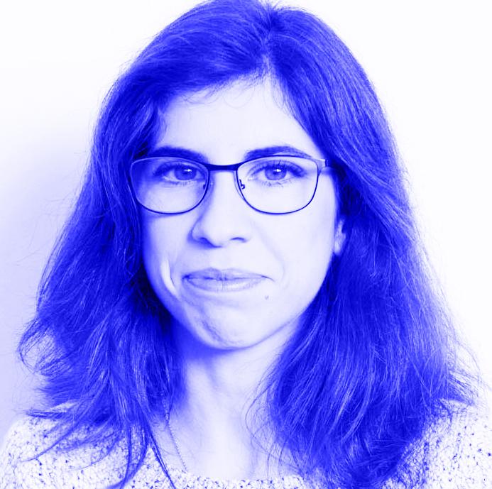 Mariana Fidalgo