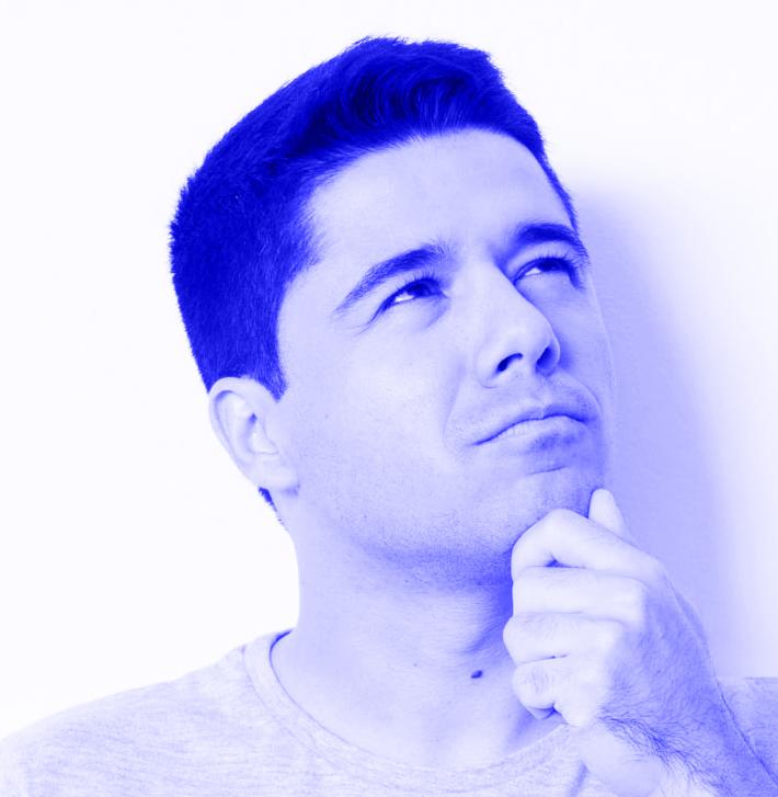 Gonçalo Santos
