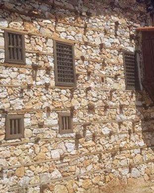 Altınbeşik-Mağarası-Ve-Ormana-Köy-Turu-1-660x348 (1).jpg
