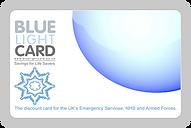 blue-light-card.png