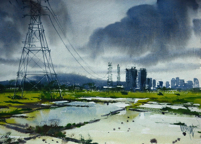 Landscape_Monsoon_008 copy