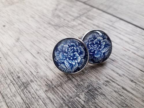 20mm clip on earrings