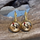 Thumbnail: 2 for $25 ear rings special