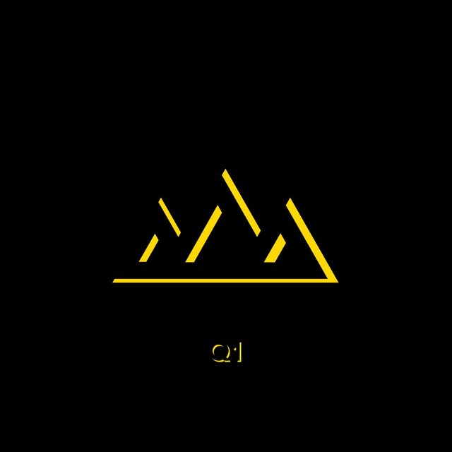 Q1 instrumental