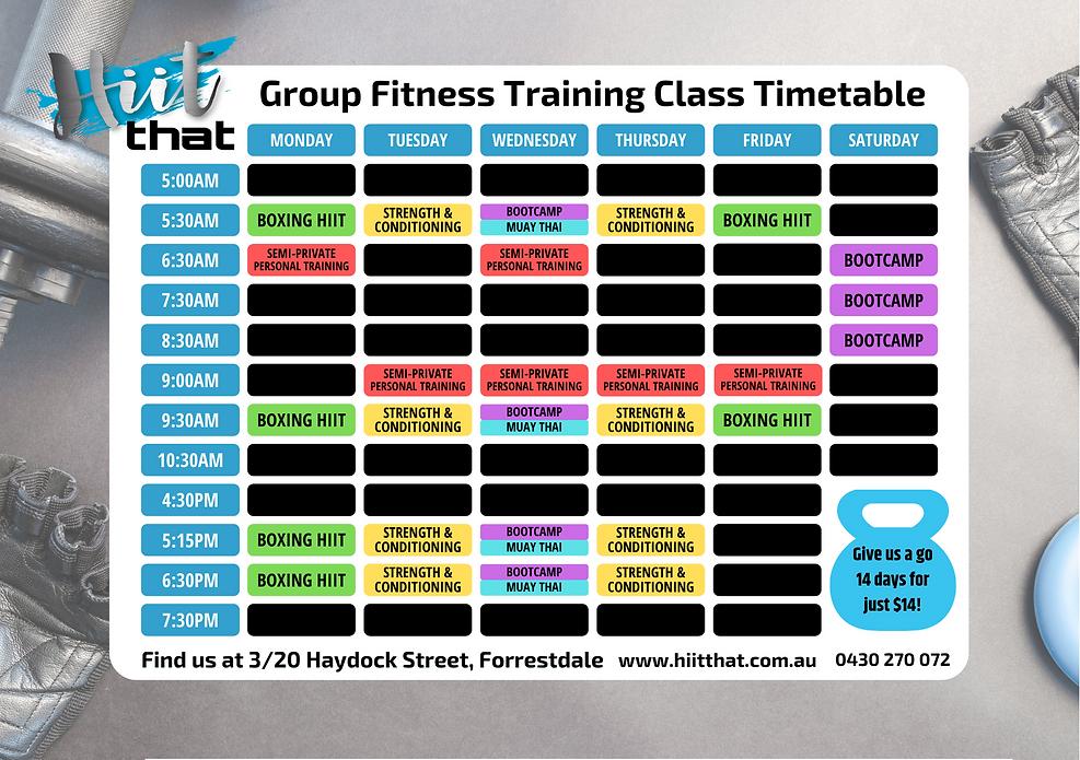 Timetable2021_n.png
