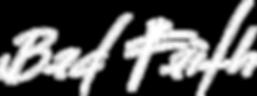Bad Faith Logo.png