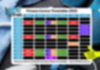 _Hiit That Timetable A5 printable 22.06.