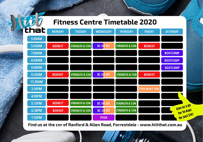_Hiit That Timetable A5 printable 22.06.
