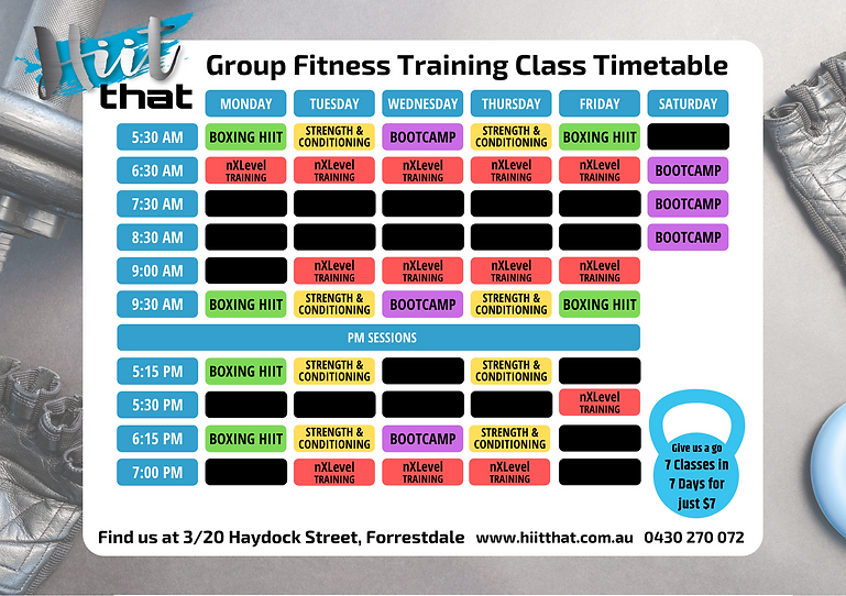 Class Timetable with nXLevel Training SEPT.png